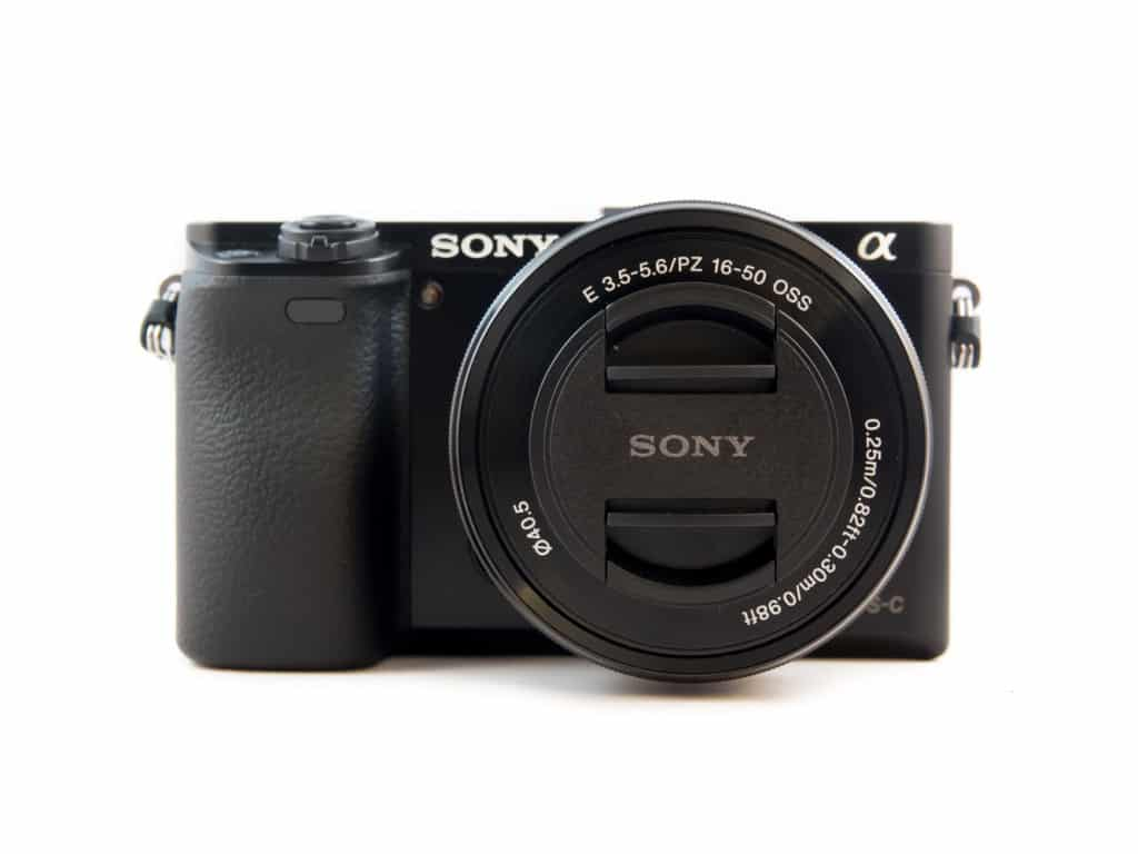 Sony A6000, SEL2470z and NEX6 lighting deals