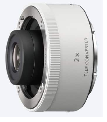 Sony SEL14TC for 70200GM