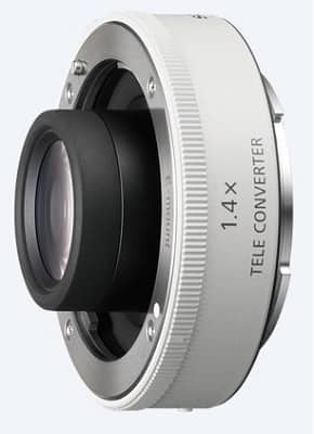 Sony SEL20TC for 70200GM
