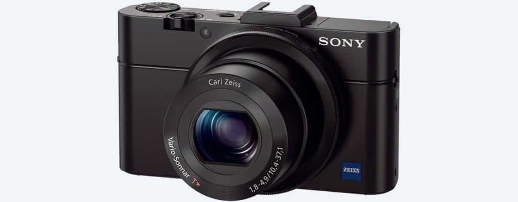 Wim Arys photography — Sony A5000: settings, tips and tricks