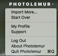 Photolemur 2 review
