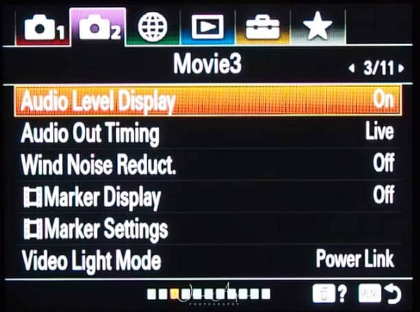 purple movie icon page 3 movie settings page 3