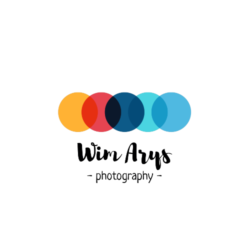 Wim Arys photography