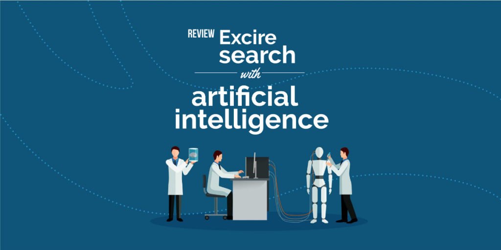 Excire Search
